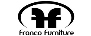 Logo Franco Furniture