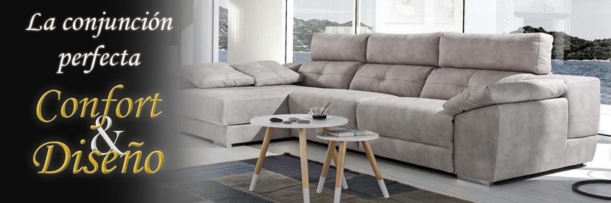 Envio de muebles a toda espa a venta de muebles en jaen venta de sillones en jaen muebles - Muebles baratos jaen ...
