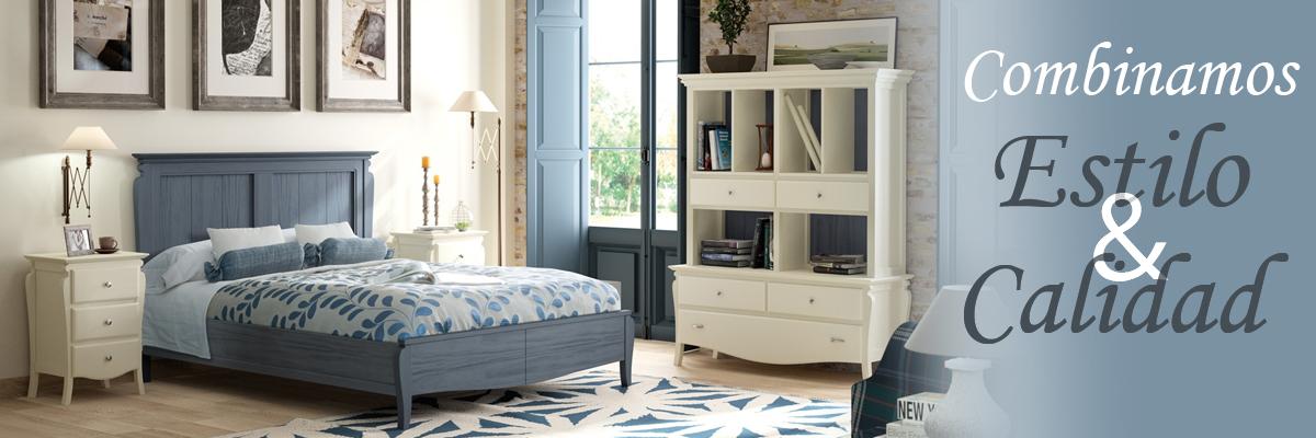 Donde comprar muebles baratos cheap comprar muebles for Donde conseguir muebles baratos